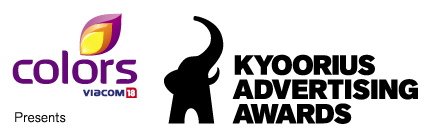 Kyoorius Advertising Awards