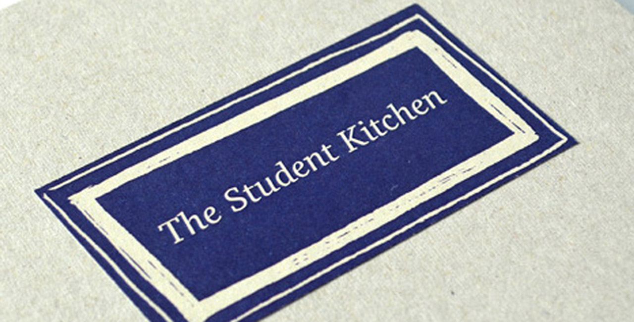 The Student Kitchen