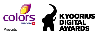 Kyoorius Digital Awards