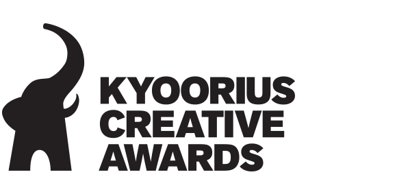 Kyoorius Creative Awards
