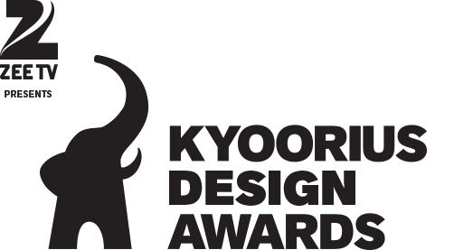 Kyoorius Design Awards