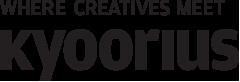 kyoorius-logo