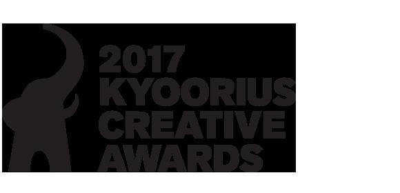 Abbott Live Radio Spots | Kyoorius Creative Awards
