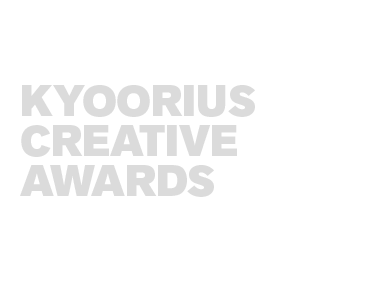 kyoorius_creative_awards_2018
