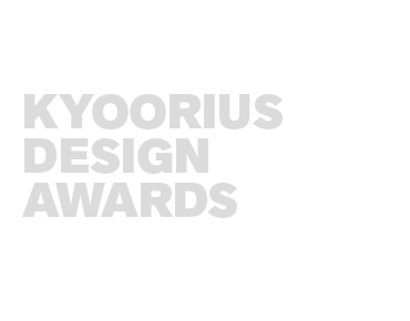 kyoorius_design_awards_2018