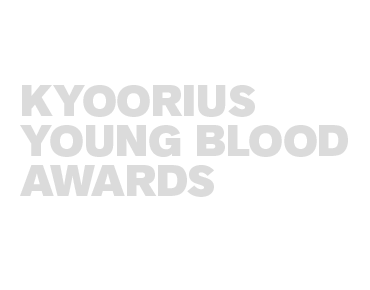 kyoorius_young_blood_awards_2017