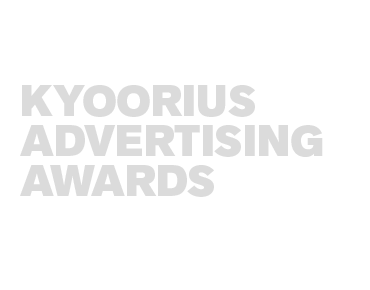 kyoorius_advertising_awards_2015