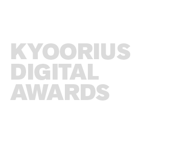 kyoorius_digital_awards_2015