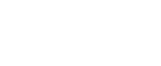 2020 kyoorius creative awards