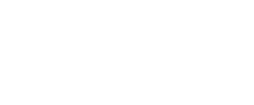 2020 kyoorius design awards